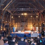 gala-bokserska