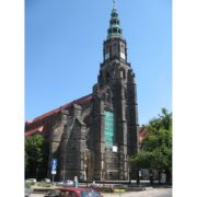 kosciol-katedra-swidnicka