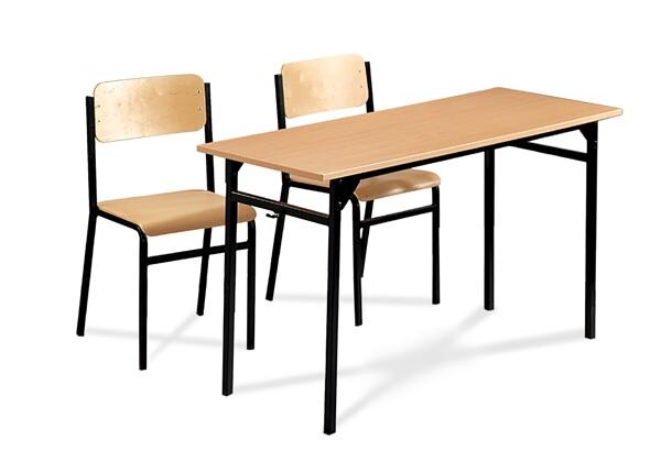 Groovy Fotele biurowe, krzesła specjalistyczne i ławki szkolne | ALTRAD ZD77