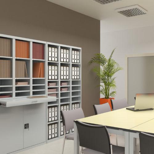 Szafy-SBMK-do-przechowywania-i-sortowania-dokumentów