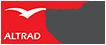 ALTRAD - Prymat Sp. z o.o.