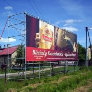 reklama-beznazwy